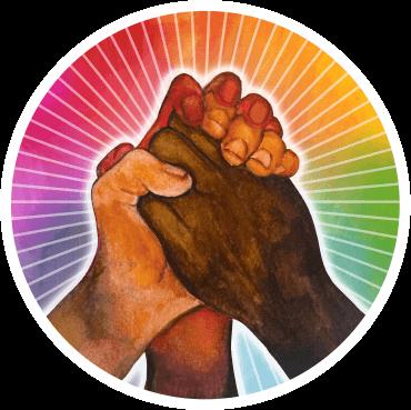 Social Movement Technologies Mission